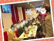 20171210カラオケパーティー_171211_0005 (2)