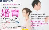 婚活プロジェクト-1024x736